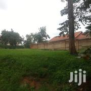 25decimals Plot of Land For | Land & Plots For Sale for sale in Central Region, Kampala