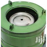Stove Medium Size Green | Kitchen Appliances for sale in Central Region, Kampala