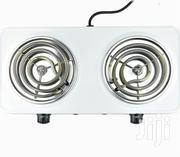 Newal Cooktop Hot Plate With Coils | Kitchen Appliances for sale in Central Region, Kampala