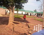🇺🇬Primary School 4 Sale, Masaka Road Buwama: 95M Negotiable🇺🇬 | Commercial Property For Sale for sale in Central Region, Mpigi