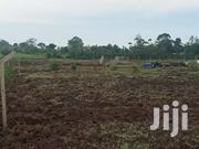 Quick Offer | Land & Plots For Sale for sale in Central Region, Kayunga