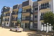 Luzira Nice Three Bedroom Apartment For Rent | Houses & Apartments For Rent for sale in Central Region, Kampala