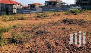 Plots for Sale in Nsasa Kira   Land & Plots For Sale for sale in Central Region, Wakiso