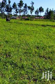 Plots for Sale in Gayaza . | Land & Plots For Sale for sale in Central Region, Wakiso