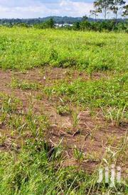 Plots for in Wamala Entebbe Road. | Land & Plots For Sale for sale in Central Region, Wakiso