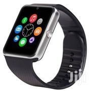 Men'S GT08 Smart Watch   Smart Watches & Trackers for sale in Central Region, Kampala