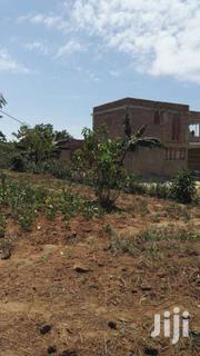 Hot Selling Title 50*100ft In Kigogwa Nansana Municipality Wakiso DC | Land & Plots For Sale for sale in Central Region, Wakiso
