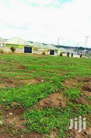 Nakwero Gayaza Road Plots for Sale. | Land & Plots For Sale for sale in Central Region, Wakiso
