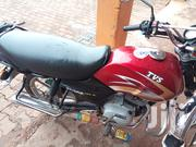 Bajaj Boxer 2016 Red | Motorcycles & Scooters for sale in Central Region, Wakiso