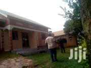 Title House Seated On 100*100ft | Houses & Apartments For Sale for sale in Central Region, Wakiso