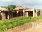 This Sell House For Sell Nakwero Gayaza | Land & Plots For Sale for sale in Central Region, Wakiso