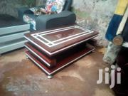 Glass Table For Sale | Furniture for sale in Central Region, Kampala