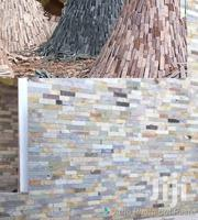 Elite Stones LTD | Building Materials for sale in Central Region, Wakiso