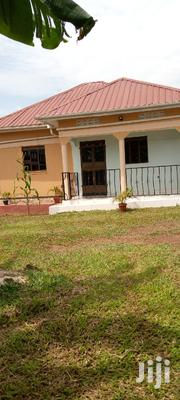 House for Sale in Mukono | Houses & Apartments For Sale for sale in Central Region, Kampala