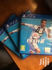 Fifa19 PS4 | Video Games for sale in Central Region, Kampala