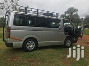 Toyota Hiace Drone | Buses & Microbuses for sale in Nothern Region, Gulu