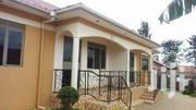 Namugongo Executive Two Bedroom Two Toilets House For Rent  | Houses & Apartments For Rent for sale in Central Region, Kampala