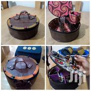 Jewelry Bag | Bags for sale in Central Region, Kampala