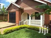 Namugongo Three Bedroom House For Rent | Houses & Apartments For Rent for sale in Central Region, Kampala