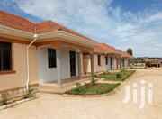 Najjera Executive Three Bedroom House for Rent  | Houses & Apartments For Rent for sale in Central Region, Kampala
