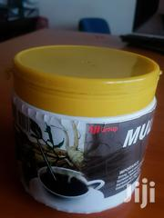 500g Mulondo Coffee | Sexual Wellness for sale in Central Region, Kampala