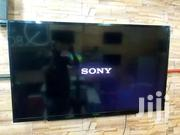Sony 42inches HD Flat Screen TV | TV & DVD Equipment for sale in Central Region, Kampala