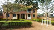 Bugolobi-Kataza Apartments Block For Sale | Houses & Apartments For Sale for sale in Central Region, Kampala