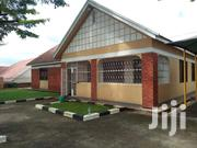 Three Bedroom House At Bugolobi For Rent | Houses & Apartments For Rent for sale in Central Region, Kampala