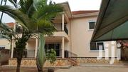 Mbuya Hill House for Rent U.S.$ 2000 Negotiable This Beautiful Info! | Houses & Apartments For Rent for sale in Central Region, Kampala