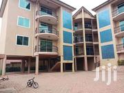 Bugolobi Apartment for Rent U.S.$600 | Houses & Apartments For Rent for sale in Central Region, Kampala