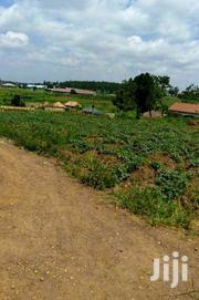 Gayaza Plots in Makenke for Sale. | Land & Plots For Sale for sale in Central Region, Wakiso