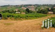Bukerere Mukono Plots for Sale | Land & Plots For Sale for sale in Central Region, Mukono