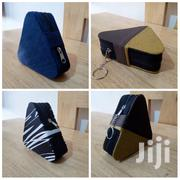 Tria Jewelry Pouch Bag | Bags for sale in Central Region, Kampala