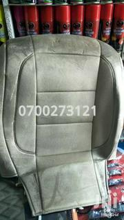 Volvet Extra Ordinary Car Seat Covers | Vehicle Parts & Accessories for sale in Western Region, Kisoro