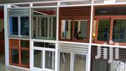 Affordable Quality Aluminium Windows | Windows for sale in Central Region, Kampala