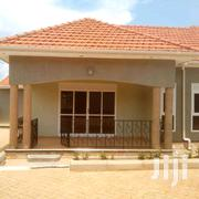 Munyonyo Standalone House for Rent | Houses & Apartments For Rent for sale in Central Region, Kampala