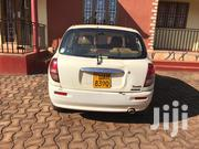 Toyota Duet 2013 White | Cars for sale in Central Region, Kampala