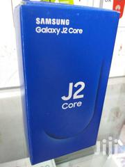 Samsung Galaxy J2 Core Brandnew | Mobile Phones for sale in Central Region, Kampala