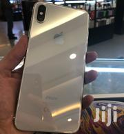 New Apple iPhone XS 512 GB Silver | Mobile Phones for sale in Western Region, Kamwenge