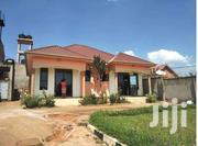 KIRA MODERN SELF CONTAINED DOUBLE FOR RENT AT 300K | Houses & Apartments For Rent for sale in Central Region, Kampala