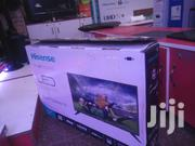 Hisense Digital And Satellite TV 32 Inches | TV & DVD Equipment for sale in Central Region, Kampala