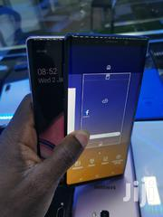 Samsung Galaxy Note 9 128 GB Pink   Mobile Phones for sale in Central Region, Kampala