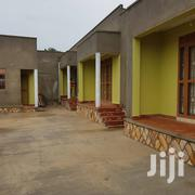Self-Contained Double Room Brand New | Houses & Apartments For Rent for sale in Central Region, Kampala