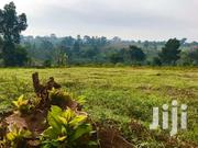 Four Acres For Sale Near River Sezibwa | Land & Plots For Sale for sale in Central Region, Kampala