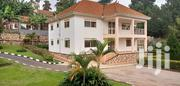 Six Bedroom House In Naguru For Rent | Houses & Apartments For Rent for sale in Central Region, Kampala