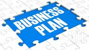 Genuine Business Plans That Will Yield. | Legal Services for sale in Central Region, Kampala
