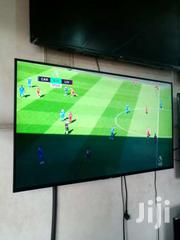 55' Sony Bravia Smart UHD TV | TV & DVD Equipment for sale in Central Region, Kampala