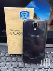 Brand New S4 Samsung | Mobile Phones for sale in Central Region, Kampala