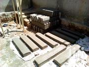 M.K The Specialists In Paving | Building Materials for sale in Central Region, Kampala