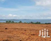 🇺🇬ENTEBBE ROAD ZZIBA (Lakeview): 50 Decimals at 50m (Negotiable)🇺🇬 | Land & Plots For Sale for sale in Central Region, Wakiso